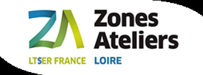 Zone Atelier Loire